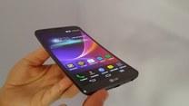 Smartfon LG G Flex