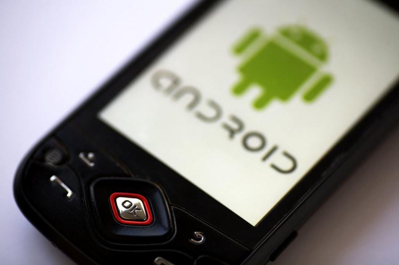 Smartfon lub tablet z systemem Android - poradnik dla początkujących /123RF/PICSEL