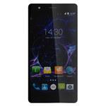 Smartfon myPhone X PRO w przedsprzedaży od 18 lipca