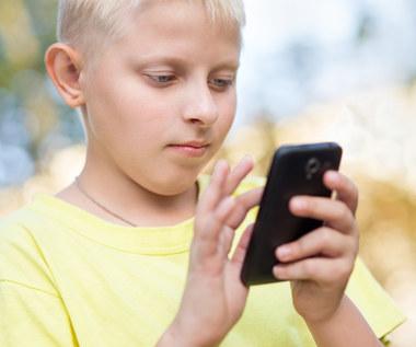 Smartfon na komunię - tani telefon w cenie od 199 zł do 900 zł