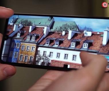 Smartfon na Pierwszą Komunię w cenie od 500 do 1000 zł
