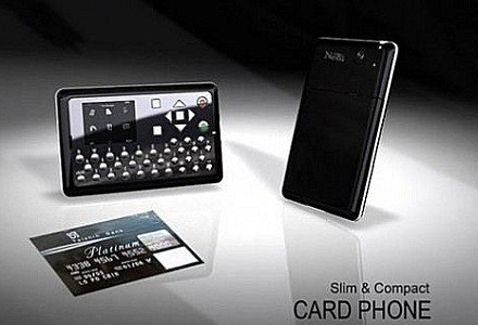 Smartfon Neoi /Komórkomania.pl