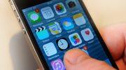 Smartfon przypilnuje łakomczuchów