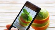 Smartfon - sprzymierzeniec w odchudzaniu