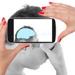 Smartfon - twój lekarz pierwszego kontaktu