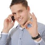 Smartfon zbada twój słuch