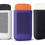 Smartfona da się naładować wodą i solą. To bardzo proste