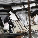 Smartfony będą ostrzegać przed trzęsieniami ziemi