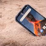 Smartfony Blackview wchodzą do oficjalnej sprzedaży