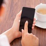 Smartfony i aplikacje mogą przysłużyć się ekologii