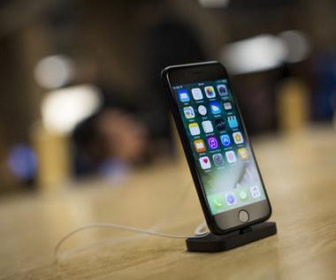 Smartfony i tablety Apple staną się bardziej odporne na uszkodzenia?