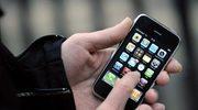 Smartfony modyfikują działanie mózgu