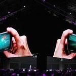Smartfony mogły wysyłać zdjęcia… bez naszej wiedzy