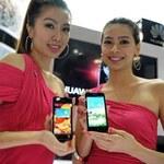 Smartfony niedługo dogonią Xboksa 360?