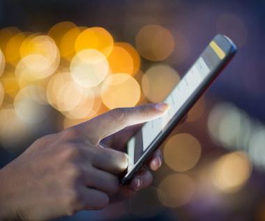Smartfony od 500 zł do 1000 zł - co warto kupić?