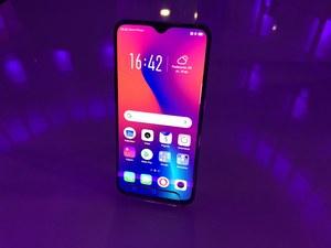 Smartfony Oppo wchodzą do Polski. Czy podbiją nasz rynek?