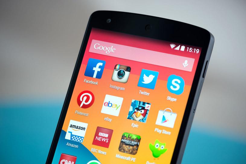Smartfony Pixel nie będą dostępne w Polsce /123RF/PICSEL