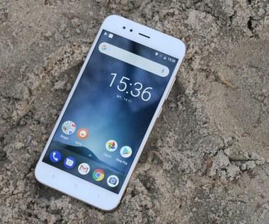 Smartfony Xiaomi zaczęły wyświetlać użytkownikom reklamy