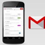 Smartfony z Androidem wariują po aktualizacji Gmaila