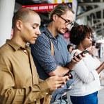Smartfony z nowoczesnymi technologiami – co wybrać? Subiektywny TOP 3