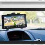 SmartTab 3G oraz SmartTab 4G - tablety internetowe
