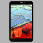 SmartView 8 LTE - nowy tablet mPTech