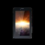 SmartView - dwa tablety nowej marki już w sprzedaży