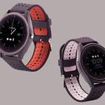 Smartwatch Chrono 4 marki Hykker w Biedronce
