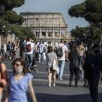 Śmiała deklaracja włoskiego wiceministra: Na przełomie czerwca i lipca zero zgonów na Covid-19