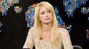 Śmieci Paris Hilton na aukcji!