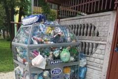 Śmieciowa rewolucja w Waszych obiektywach!