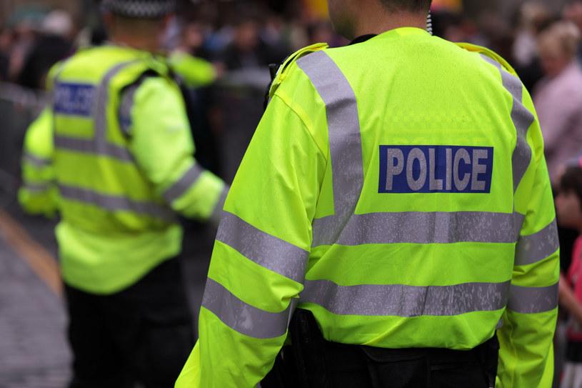 Śmierć 15-letniego Sebastiana w Wielkiej Brytanii. Zarzuty usłyszały dwie osoby. Zdj. ilustracyjne /123RF/PICSEL