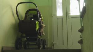 Śmierć 3-letniej Hani z Kłodzka. Zarzuty dla kurator sądowej