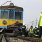 Śmierć 3 osób w Trawnikach