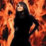 Śmierć Aaliyah: Samolot był przeciążony