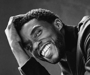 Śmierć Chadwicka Bosemana: Najbardziej lubiany tweet w historii