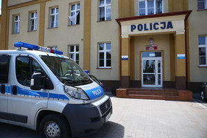 Śmierć dziennikarza z Mławy. Wnioski o ściganie za granicą