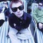 Śmierć fana na koncercie Radiohead