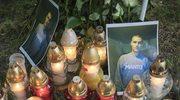 Śmierć Igora Stachowiaka. Najnowsze oświadczenie prokuratora