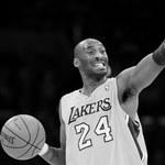 Śmierć Kobe'ego Bryanta. W katastrofie śmigłowca zginęła także 13-letnia córka koszykarza
