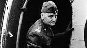 Śmierć, która do dziś budzi pytania. 75 lat temu zginął Władysław Sikorski