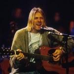 Śmierć Kurta Cobaina: Policja dementuje doniesienia