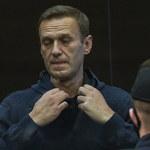 Śmierć lekarza, który leczył Nawalnego. Zmarł podczas dyżuru w szpitalu