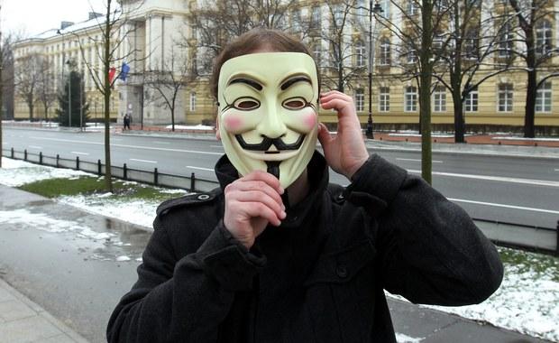 Śmierć memów i małych portali. Czy nowe unijne regulacje zmienią internet?