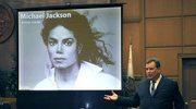 Śmierć Michaela Jacksona: Prawnicy mieli się obłowić