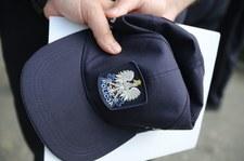 Śmierć policjantki i jej 9-letniego syna. Nowe ustalenia śledczych
