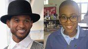 Śmierć przybranego syna Ushera: Zapadł wyrok