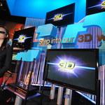 Śmierć technologii 3D w wersji dla telewizorów