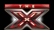 """Śmierć w australijskim """"The X Factor"""""""