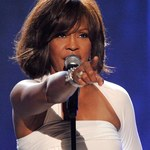 Śmierć Whitney Houston: Leki plus alkohol